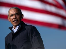 Lo más destacado de la autobiografía reveladora de Barack Obama