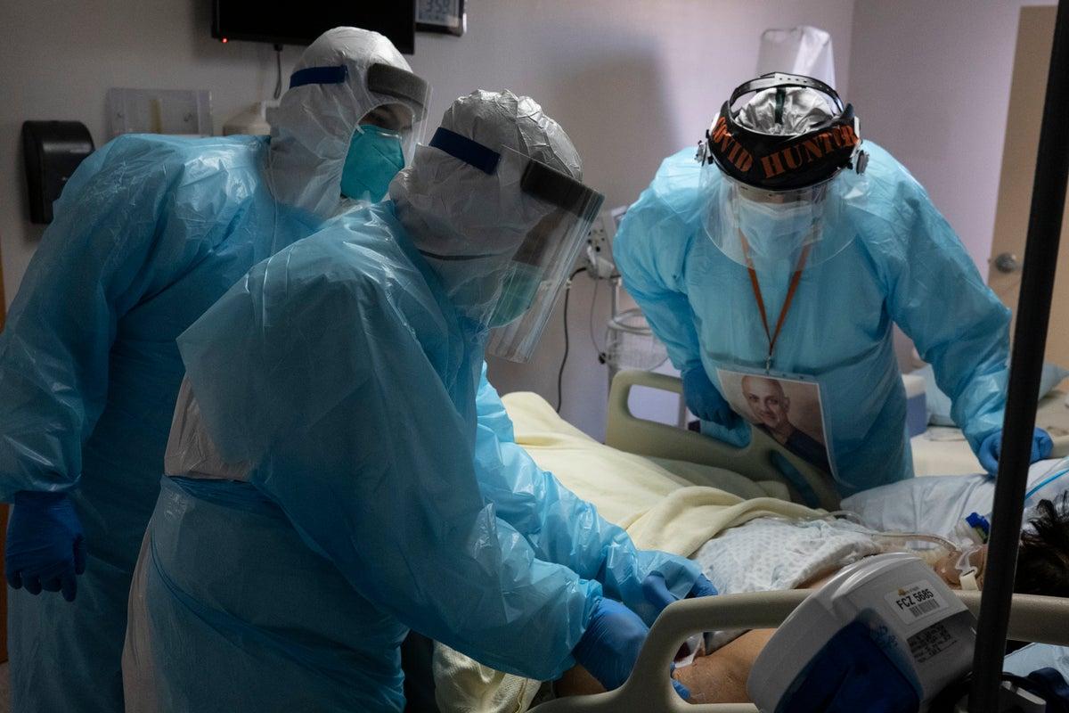 helmint fertőzés szisztematikus felülvizsgálata