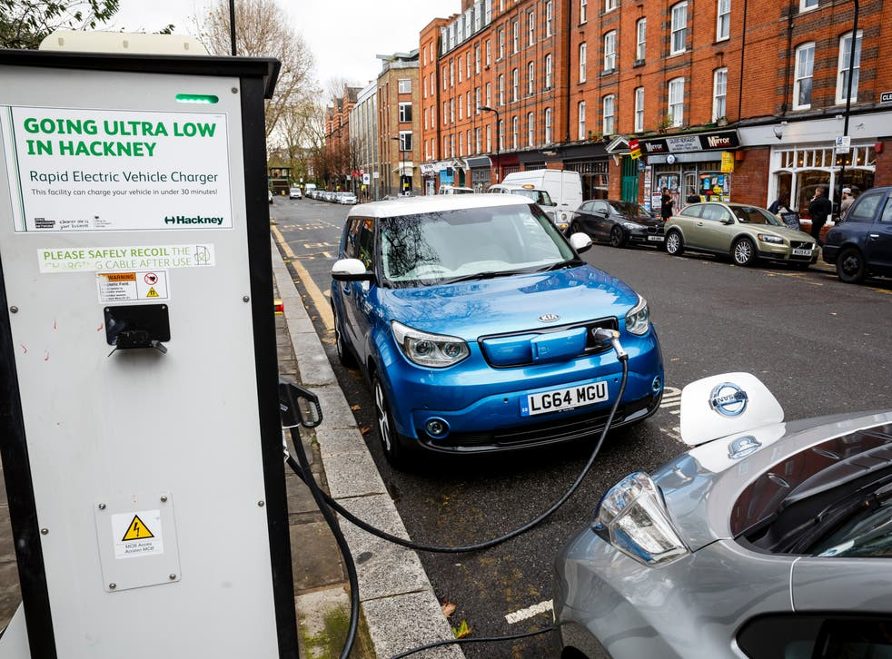 <p>The journey to net zero could create up to 200,000 new jobs across</p>