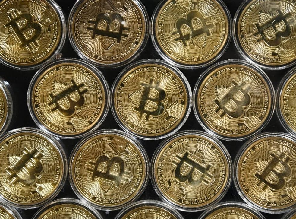bitcoins value uk coins