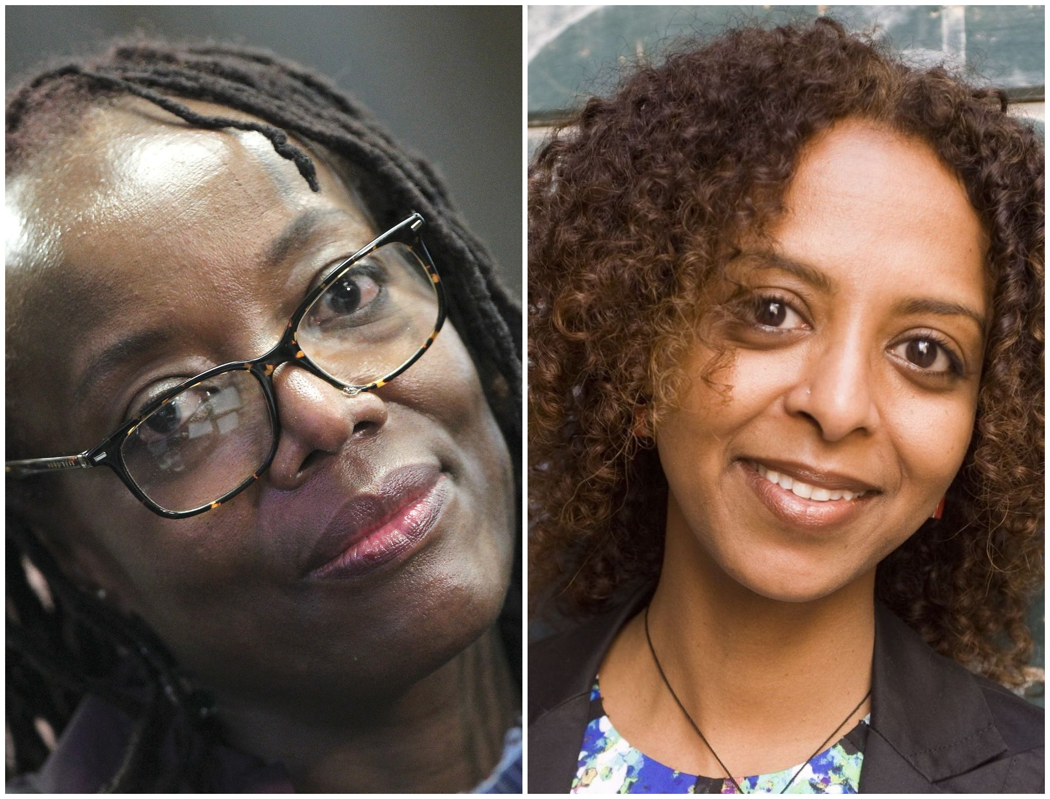 Booker Prize 2020: A guide to the shortlisted authors, from Douglas Stuart to Avni Doshi