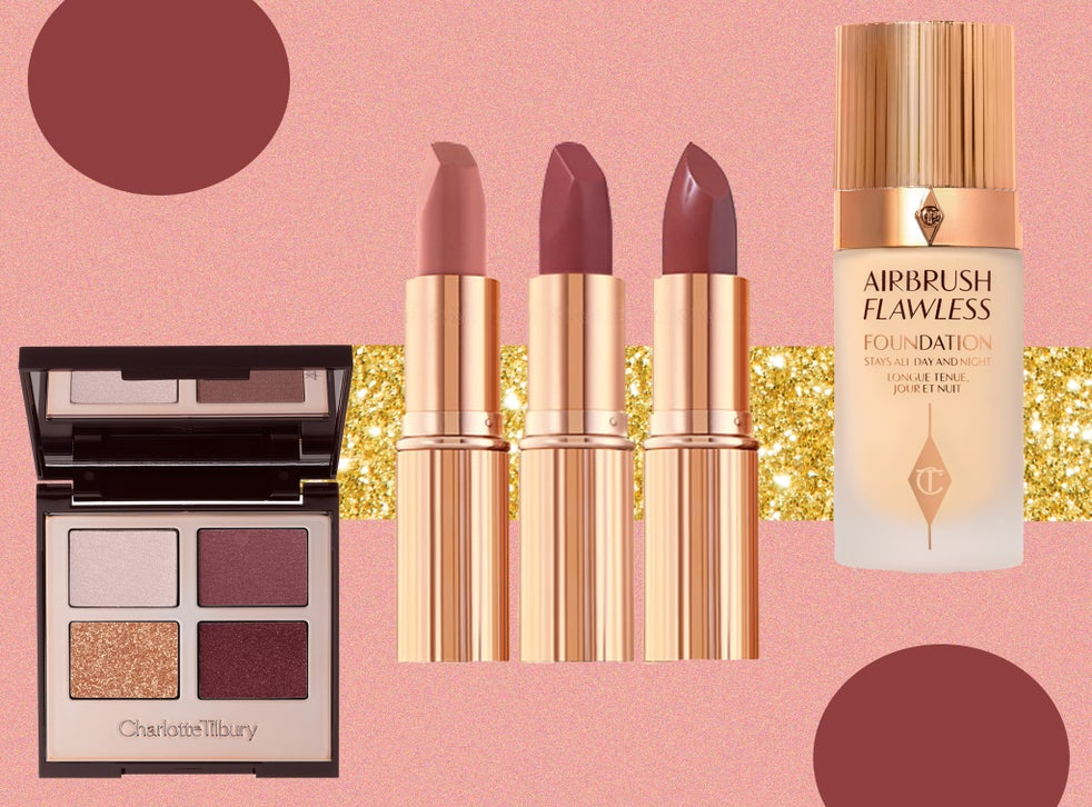 The Best New Makeup Products for February 2020 — Editor
