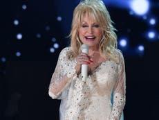¿Por qué Dolly Parton donó $1 millón de dólares para la vacuna Covid?