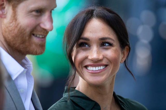 luv2s7tqam0jzm https www independent co uk topic meghan markle