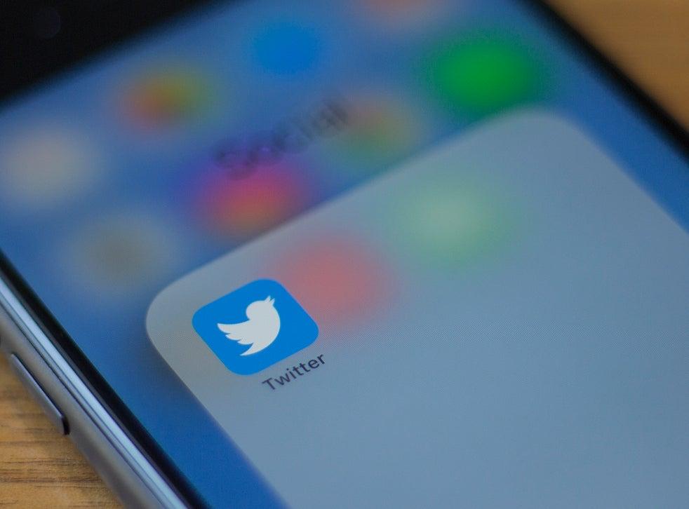 <p>Las 'Stories', que se habían probado en Brasil desde marzo antes de anunciarse en otros territorios, son tweets que desaparecen en 24 horas.</p>