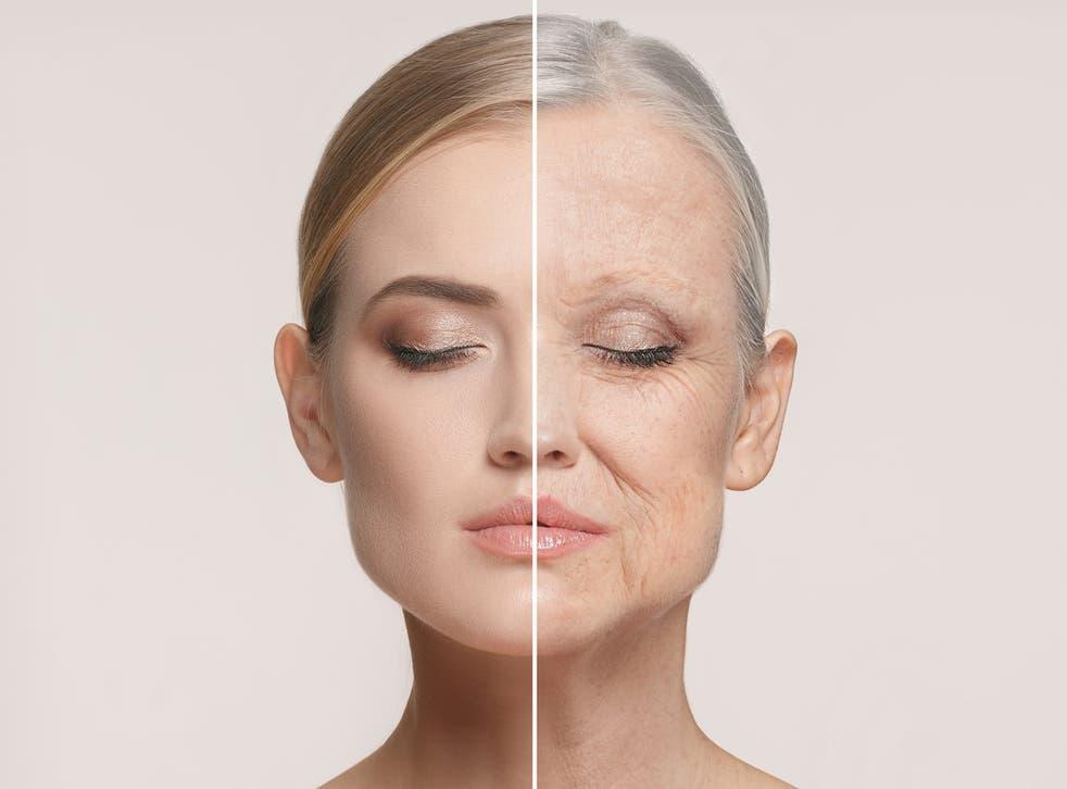 Un estudio pionero demuestra que el proceso de envejecimiento se puede revertir biológicamente