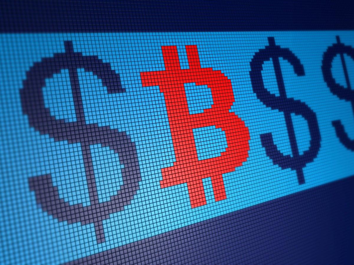 Cum să cumperi Bitcoin? Află cea mai bună metodă de a investi în crypto