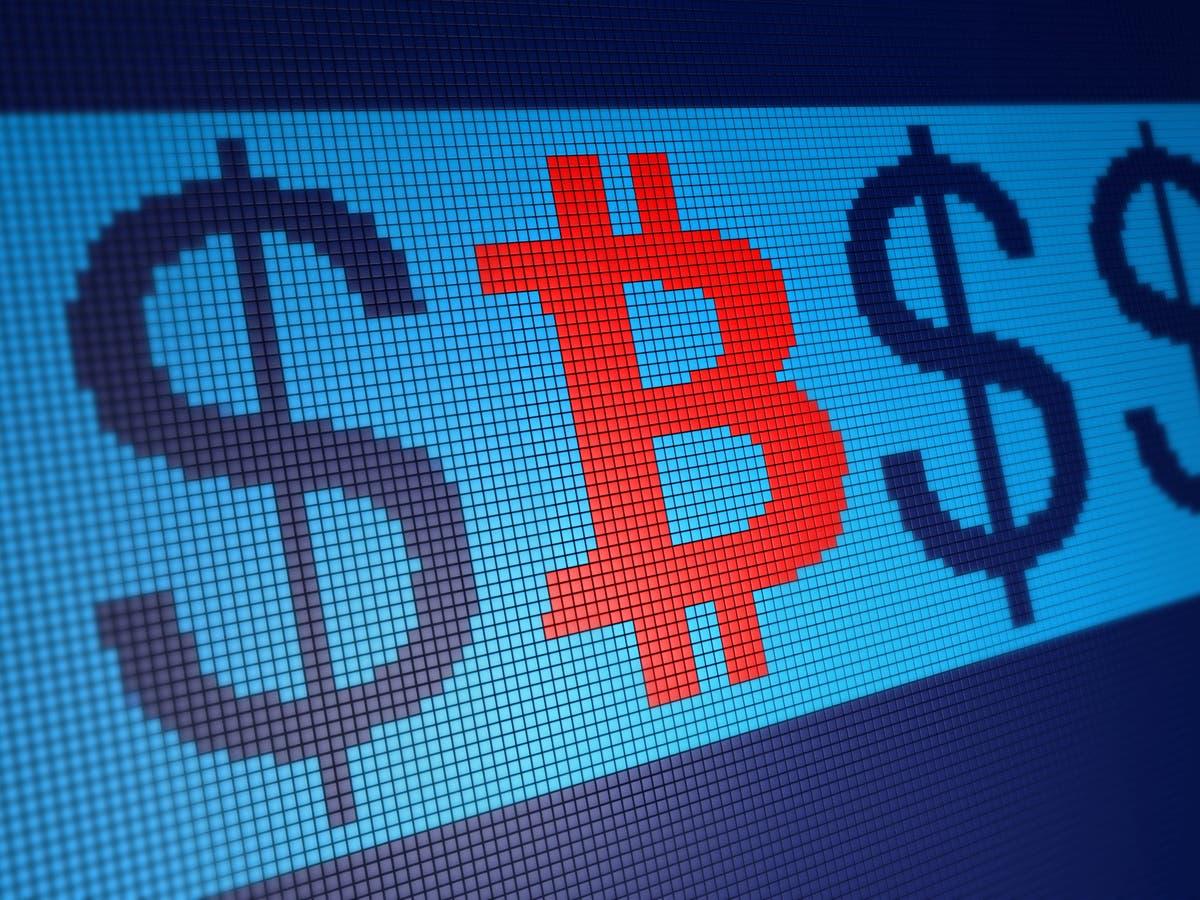 hogyan lehet a bitcoin kifogását)