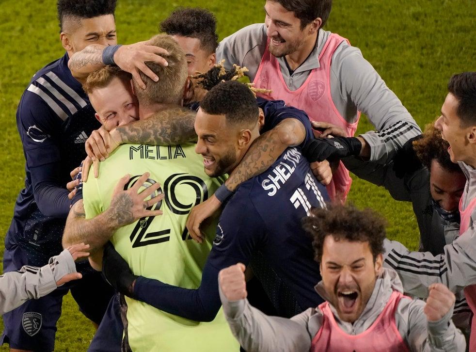 MLS-RESUMEN