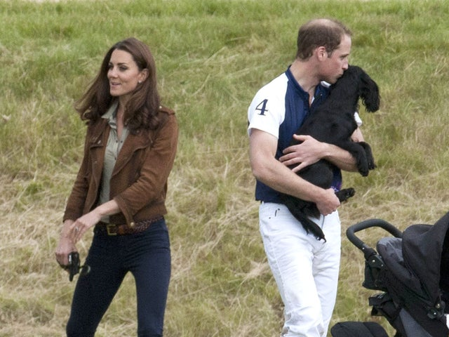 212wi3ej59zaqm https www independent co uk topic duchess of cambridge