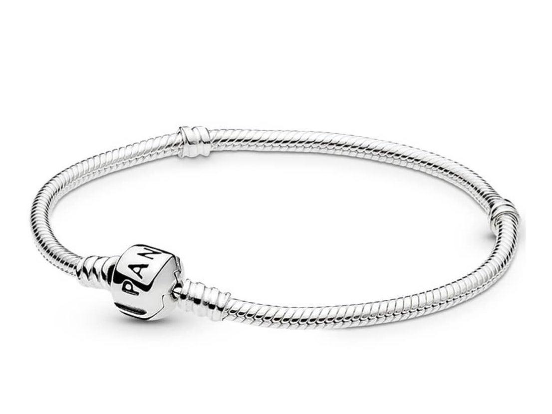 Pandora Black Friday 2020 sale: 20% off bracelets, charms ...