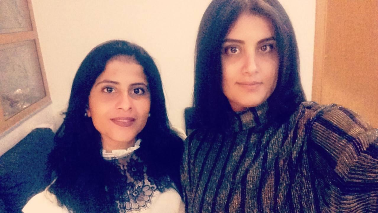 Jailed Saudi women's rights activist Loujain Al-Hathloul to stand trial, as family say they are 'nervous' - independent
