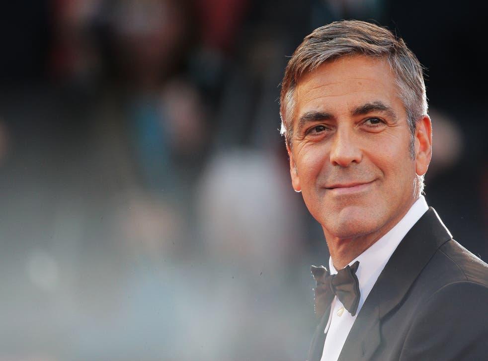 <p>El actor es conocido por su apoyo a los migrantes, mientras que Orbán rechaza rotundamente la inmigración.</p>