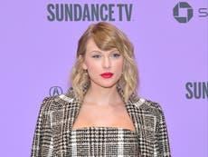 Premios Grammy 2021: Estos son los artistas nominados a la noche más importante de la música