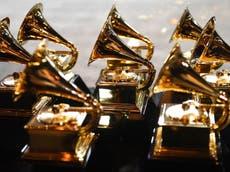 Grammys 2021: Posponen la entrega debido a incertidumbre por el Covid
