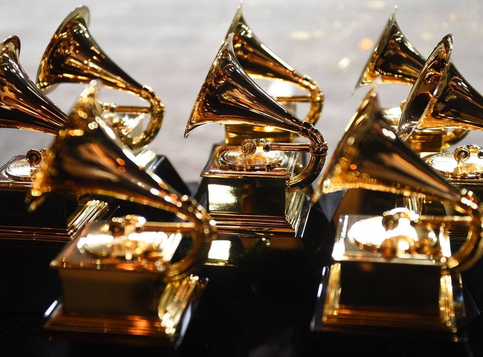 Grammys 2021: Recording Academy criticised for 'disaster' Album of the Year  nominations | The Independent