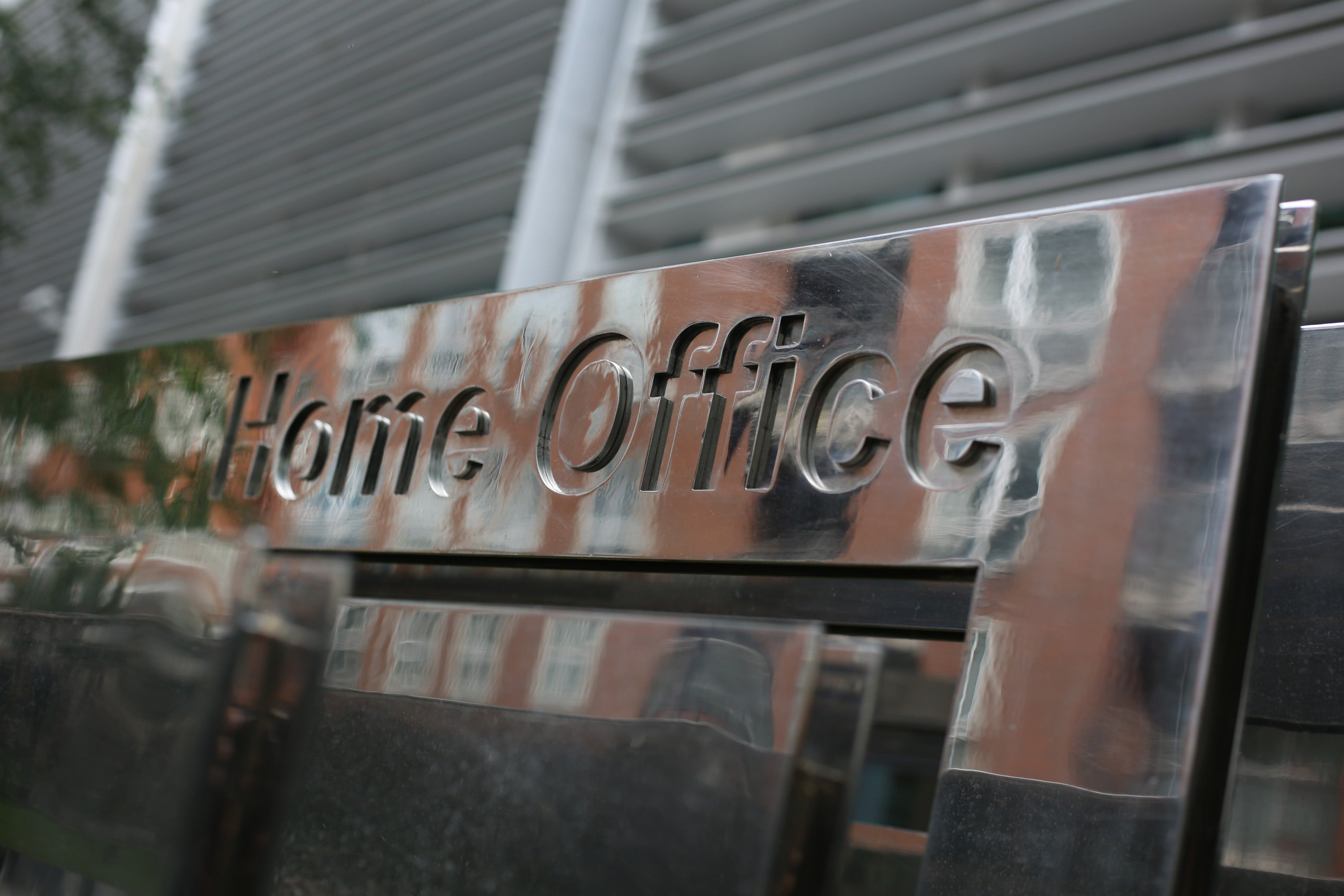 Black public figures urge airlines to reject Home Office deportation orders