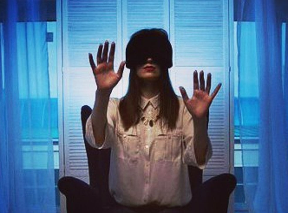 <p>New immersive Zoom show will take you to a dystopian wasteland</p>