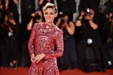 """Kristen Stewart dice que se siente """"protectora"""" de la princesa Diana"""