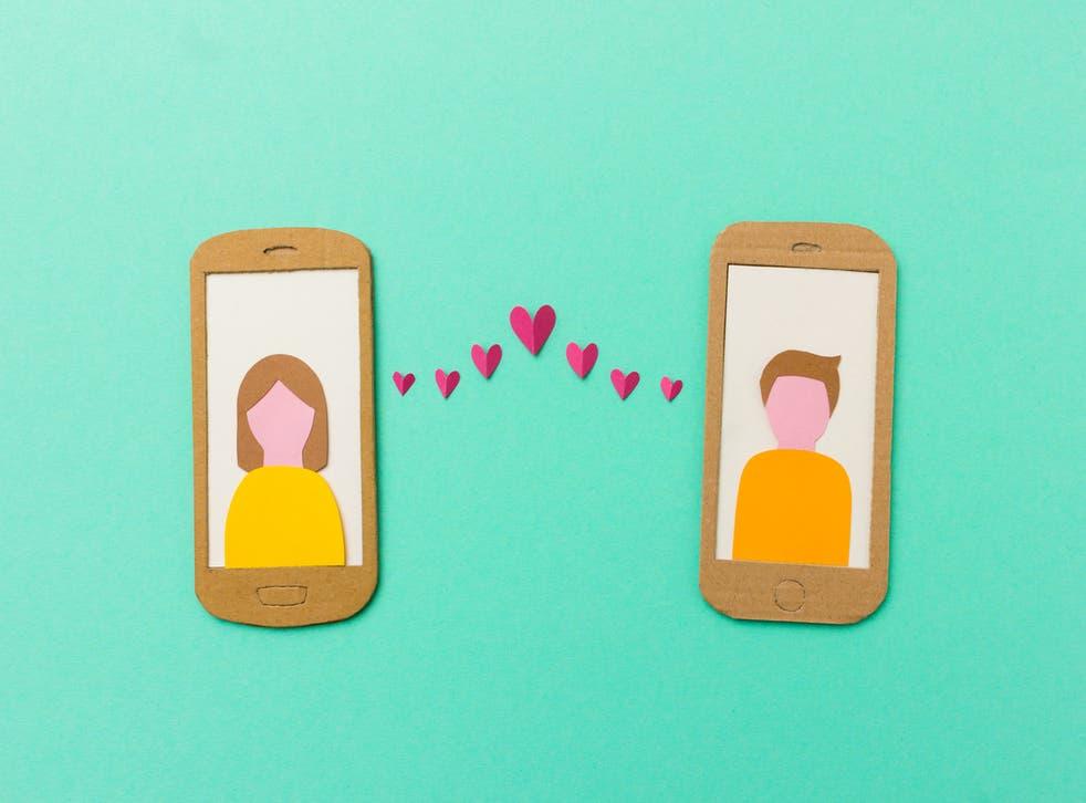 free dating online apps designed for kids