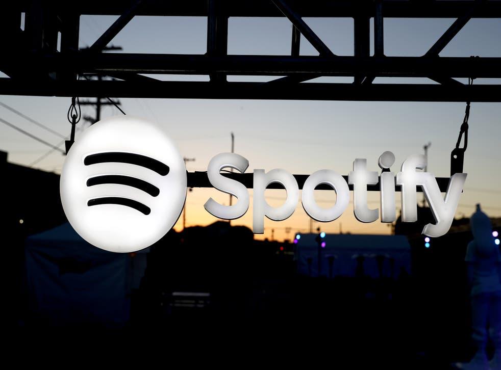 <p>Spotify seguirá a Instagram, Facebook, Skype, LinkedIn, YouTube, Snapchat, Airbnb y Twitter en la moda de agregar Historias.&nbsp;</p>