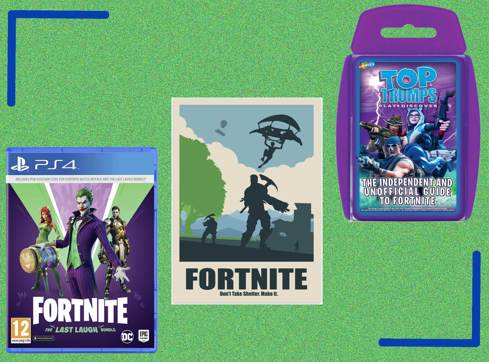 Which Location Did They Bring Back To Fortnite Chapter 2 Fortnite Chapter 2 Season 5 Launch The Gifts Fans Of The Game Will Love The Independent