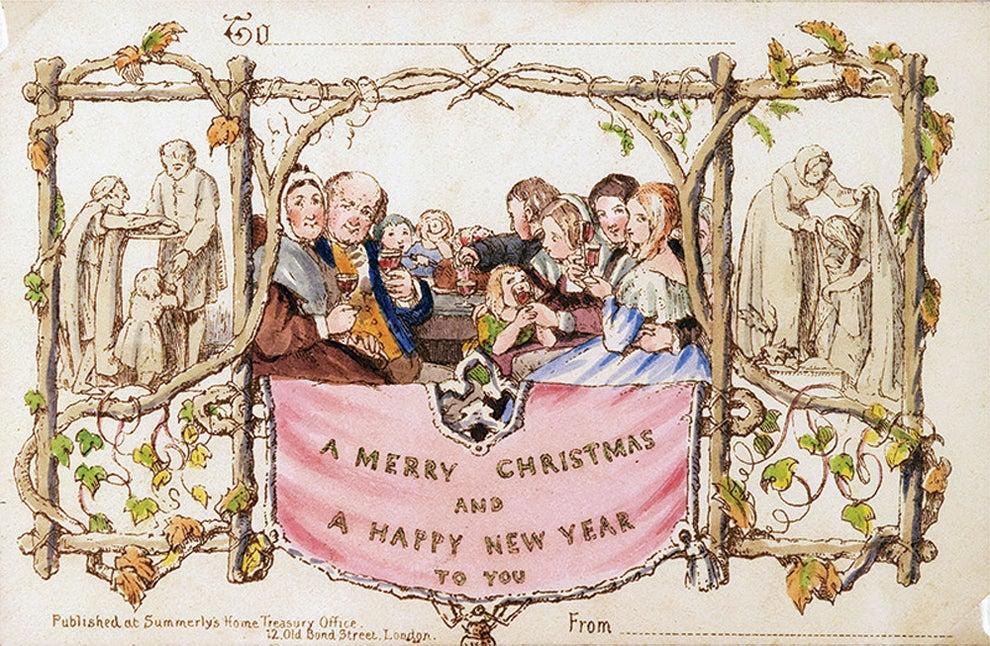 First_Christmas_Card_69871.jpg?width=990