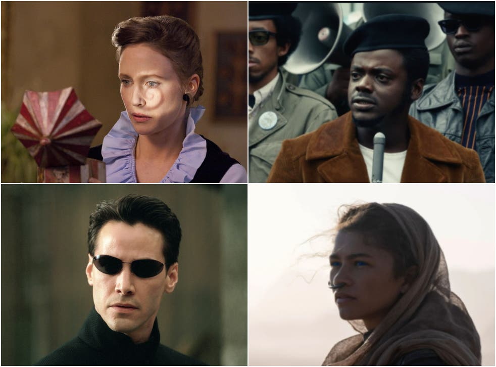 <p>The entertainment giant is planning to release its entire 2021 slate simultaneously to cinemas through its HBO Max service</p>