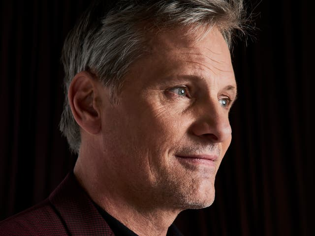 <p>'Does it affect what I'm doing, or how people perceive me as an actor? Maybe it does:' Viggo Mortensen on new film 'Falling' and 'Green Book's troubling legacy&nbsp;</p>