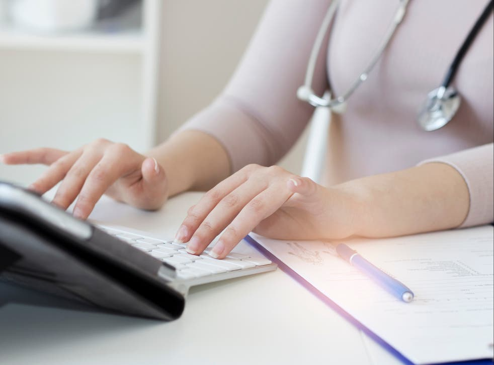 <p>A GP fit note is issued after the first seven days of sickness absence if a doctor agrees the patient is too ill to work</p>