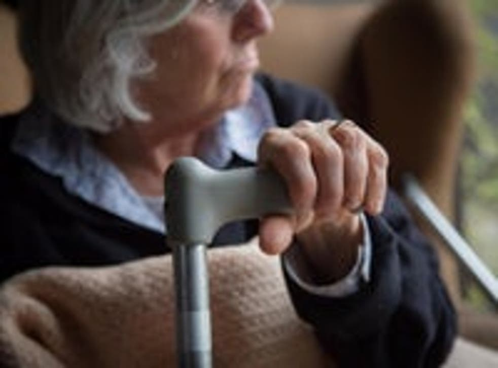 <p>The report warned millions of people are currently locked out of workplace pensions - losing £1.2 billion of annual pension contributions</p>