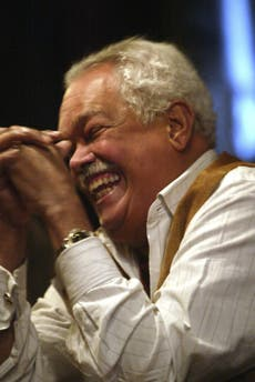 Fundador del Nuyorican Poets Café fallece a los 79 años de edad