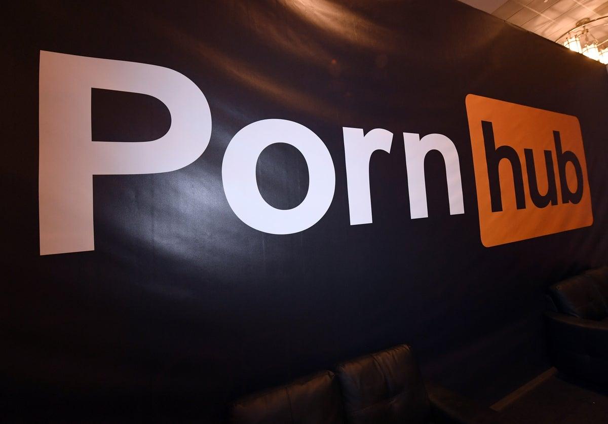 Porno hub dk