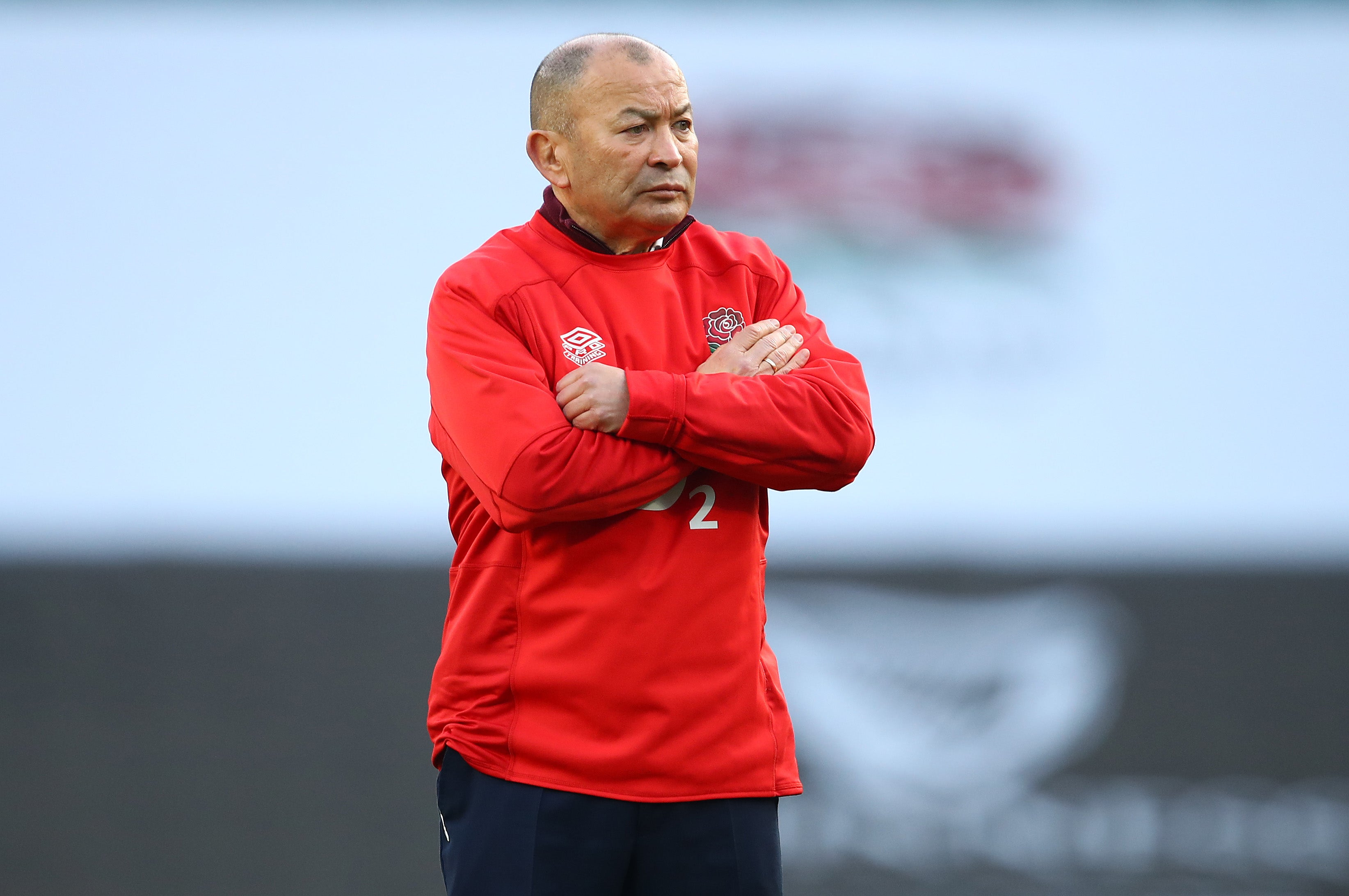 England ready to do whatever it takes to win in Six Nations