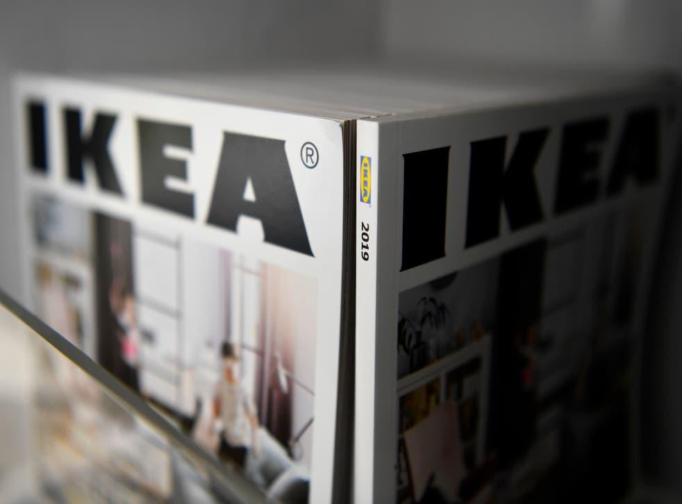 En su apogeo, se imprimieron y distribuyeron más de 200 millones de copias cada año.