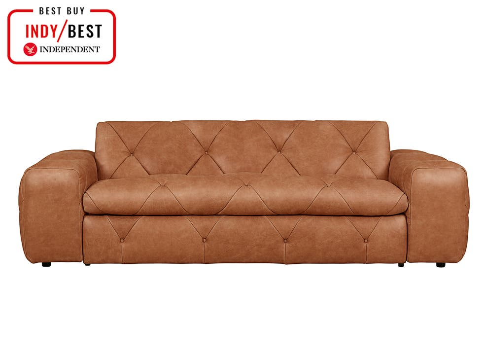 Best Sofa Beds For 2021 From Corner, Best Quality Corner Sofa Bed