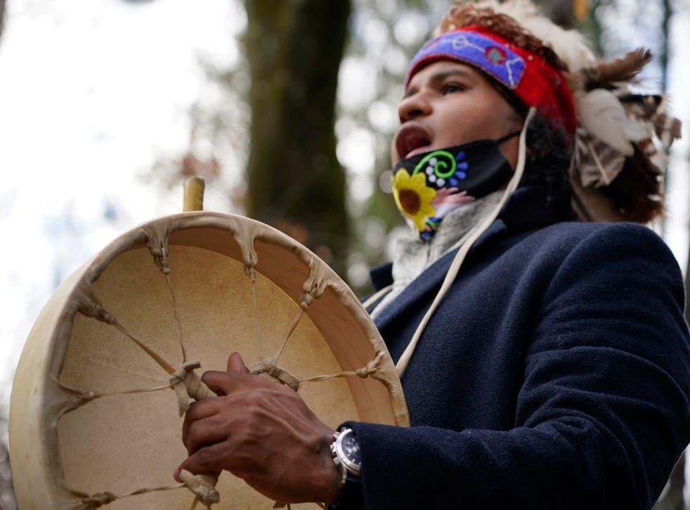 Tribal Rift