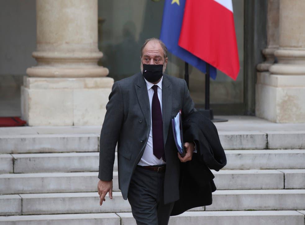 France Separatism