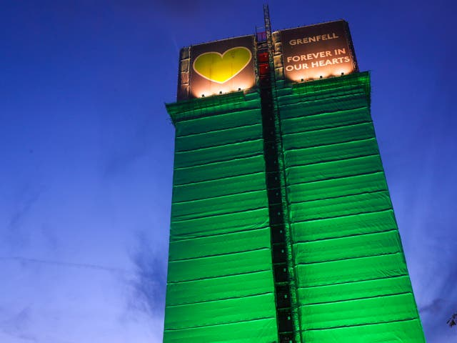 <p>Investigations that initially focused on tall buildings encased in combustible aluminium composite cladding have broadened hugely</p>