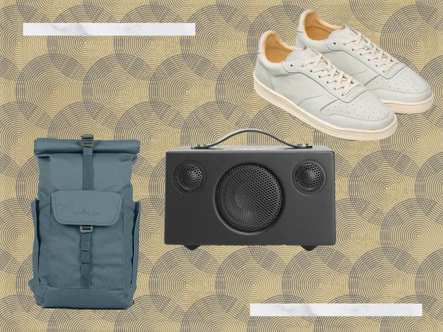 <p>When testing, we looked for the presents that would be stylish, useful, indulgent or quirky</p>