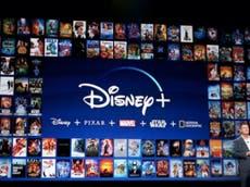 Disney: Full list of new Marvel, Star Wars and Pixar shows