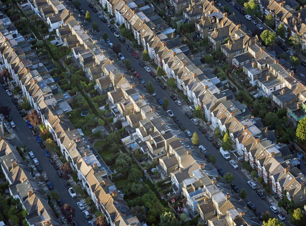 <p>Successive governments have ducked a revaluation of properties – fearing the backlash if households are landed with higher bills</p>