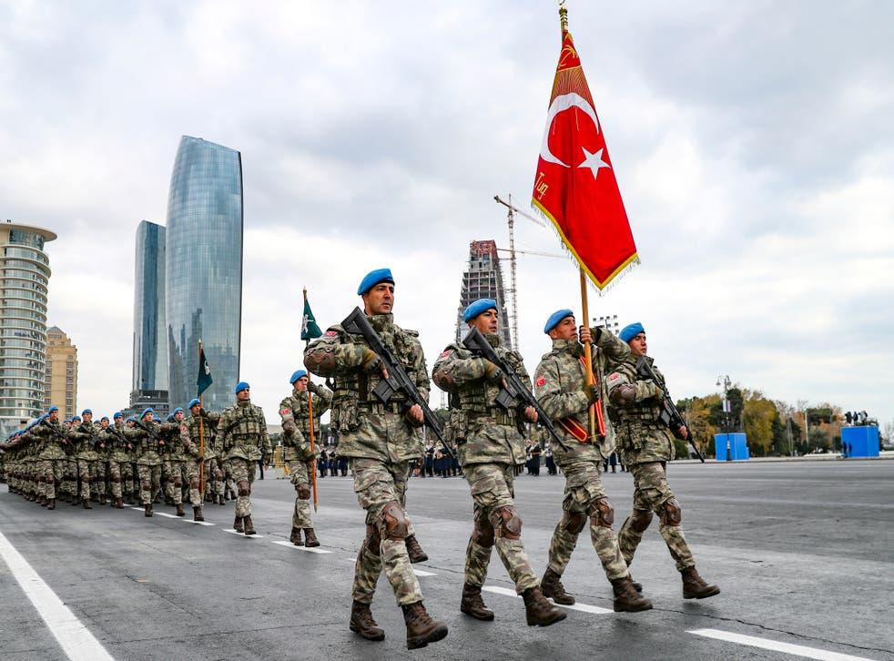 Azerbaijan Azerbaijan