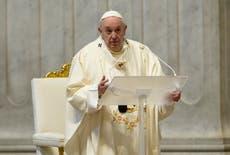 Médico del Papa Francisco muere por complicaciones del Covid-19