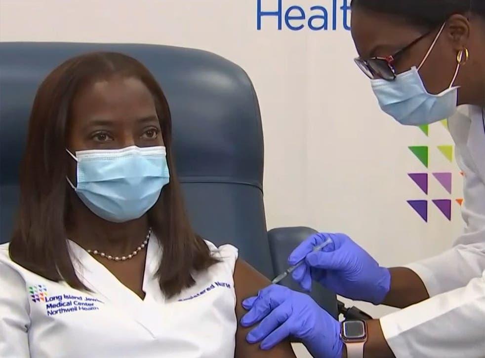 <p>us-first-vaccine.jpg</p>