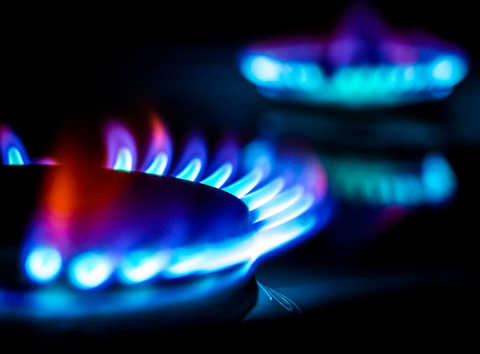 <p>The government are facing loud calls to help more people fighting an energy bill black hole thanks to Covid</p>