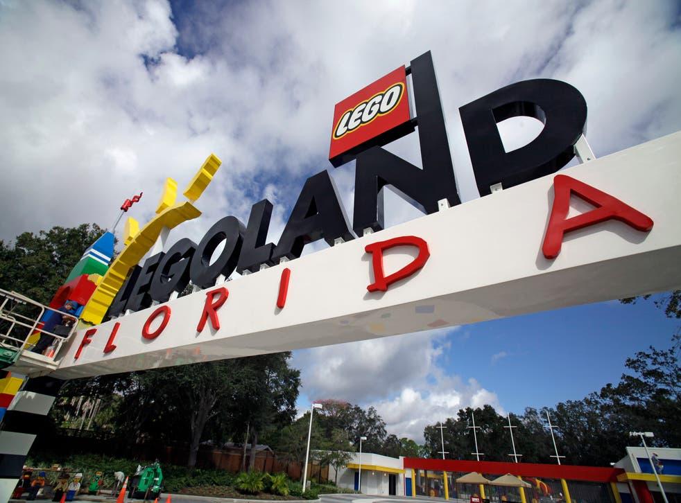 <p>La vocera de Legoland Florida Kelly Hornick dijo al diario The Ledger in Lakeland que habrá un anuncio formal en el 2021, cuando se cumpla el décimo aniversario de la inauguración del parque.</p>