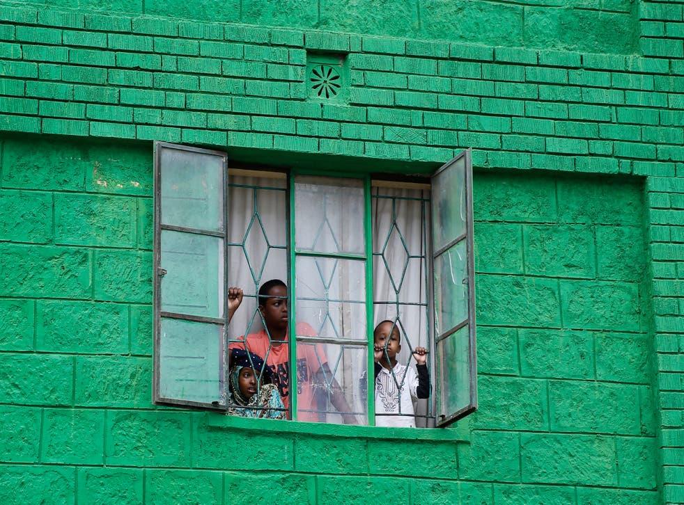 2020-COVID ATLAS-KENIA