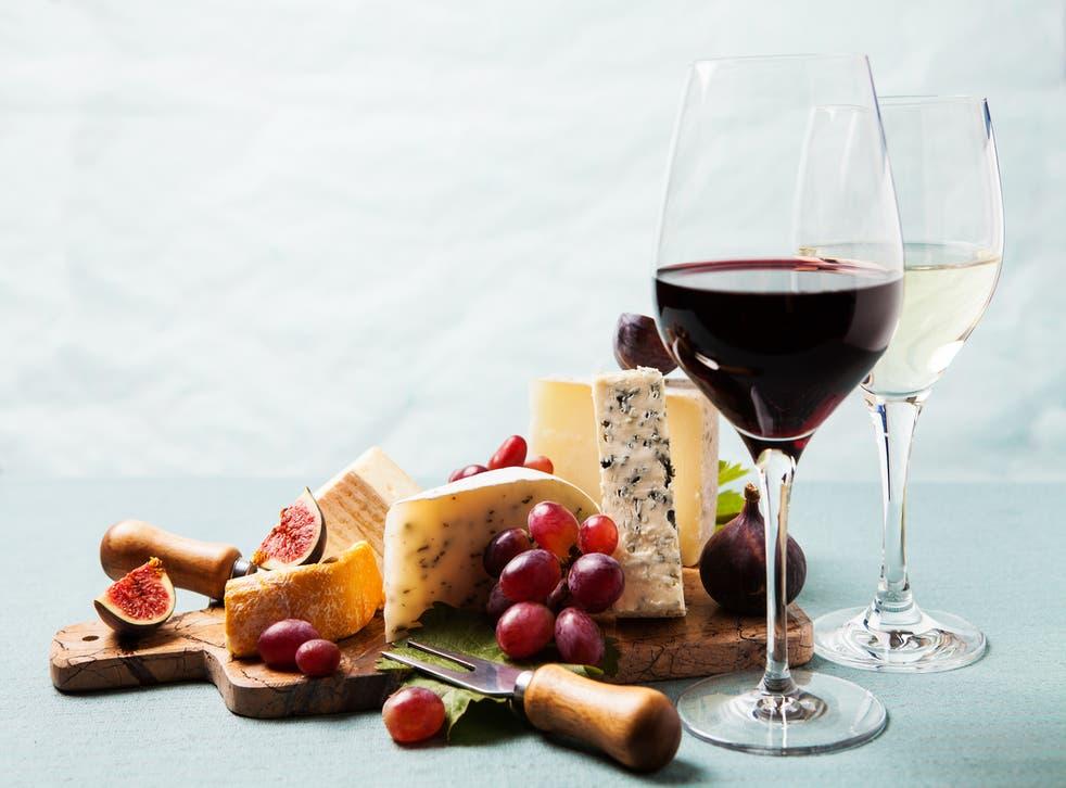 <p>Se descubrió que el queso es el alimento más eficaz para prevenir el deterioro de la función cerebral relacionada con la edad.</p>