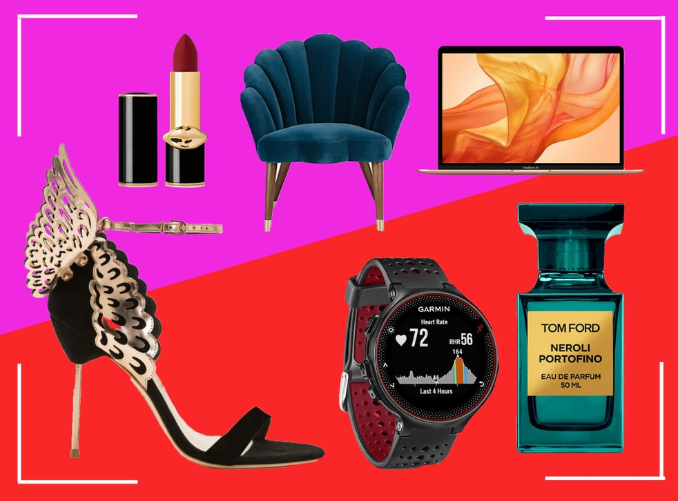<p>Everything you need to know ahead of the Boxing Day sales</p>